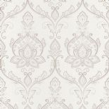 Shades Wallpaper Sari SHA 6782 90 50 SHA67829050 By Caselio